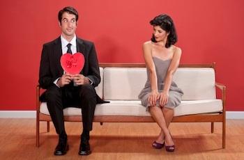 matrimoniale femei singure nr telefon prietenii casatorii