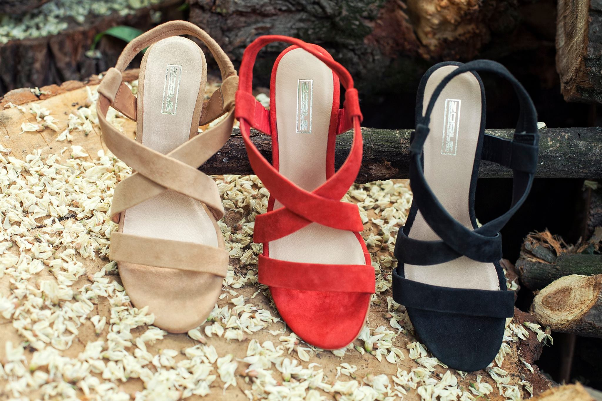Batistrada - pantofi pentru femei în Moldova