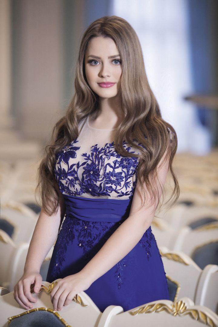 Matrimoniale Femei Serbia Caut amant žagubica