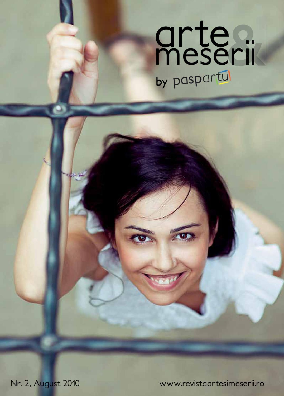 Anunturi gratuite Matrimoniale - pagina 2