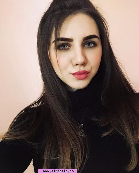 matrimoniale: intalneste cele mai frumoase fete din codlea interesate de matrimoniale Caut divorțate fete din Constanța