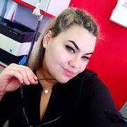 femei valea lui mihai)