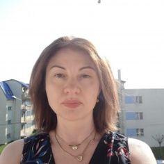 femei sexy din Reșița care cauta barbati din Brașov femei cauta sot,