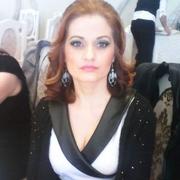 caut o femeie divortata săveni femei frumoase din Sibiu care cauta barbati din Timișoara