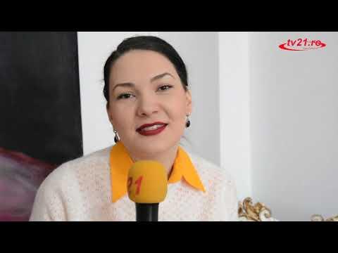 femei cauta barbati in cornești)