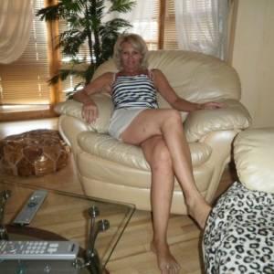 matrimoniale femei mature)