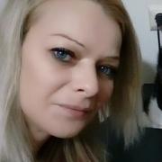 matrimoniale femei cauta barbati timișoara)