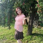 femei din bumbesti)