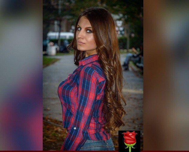 fete singure din Sighișoara care cauta barbati din Slatina)