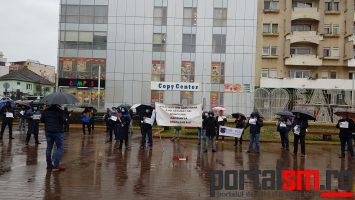portalul de știri din satu mare)