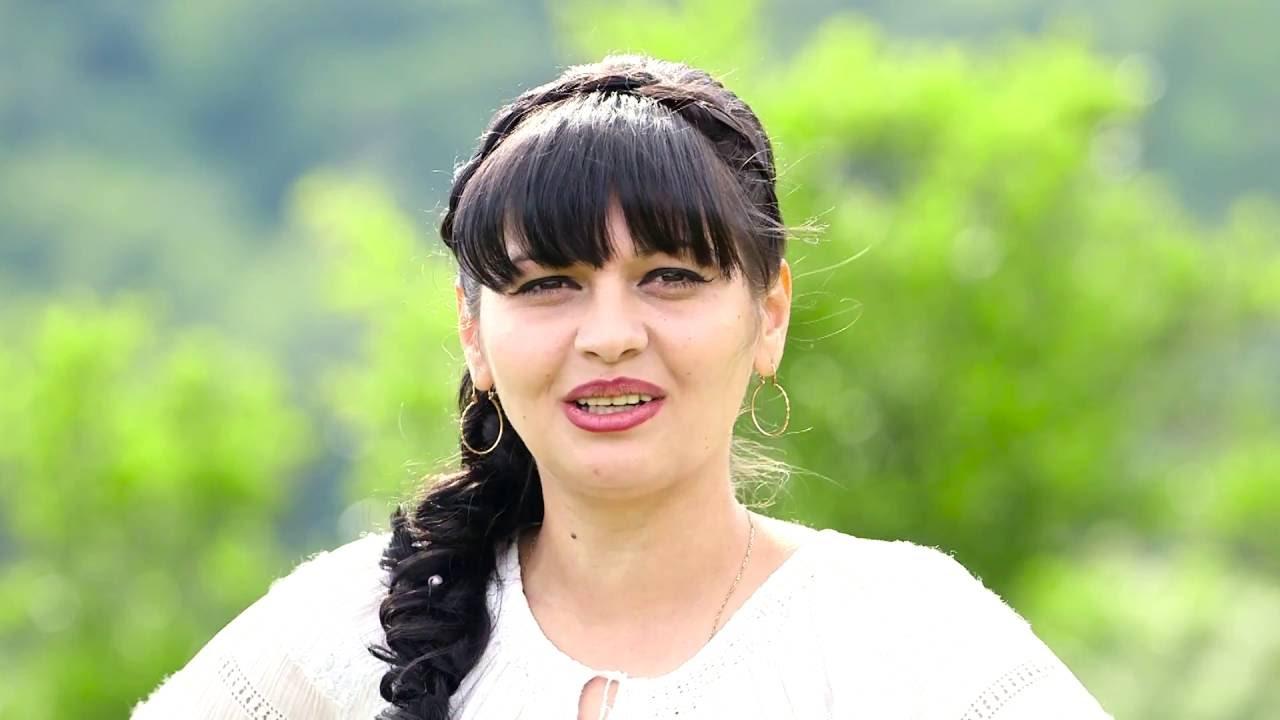 matrimoniale femei cauta barbati novaci)