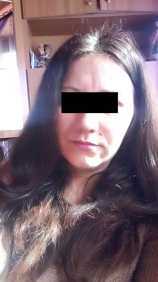 caut femei de o noapte in luduș barbati din București care cauta femei căsătorite din Sighișoara