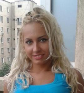 Femei ROMÂNIA | Anunturi matrimoniale cu femei din România | iristarmed.ro