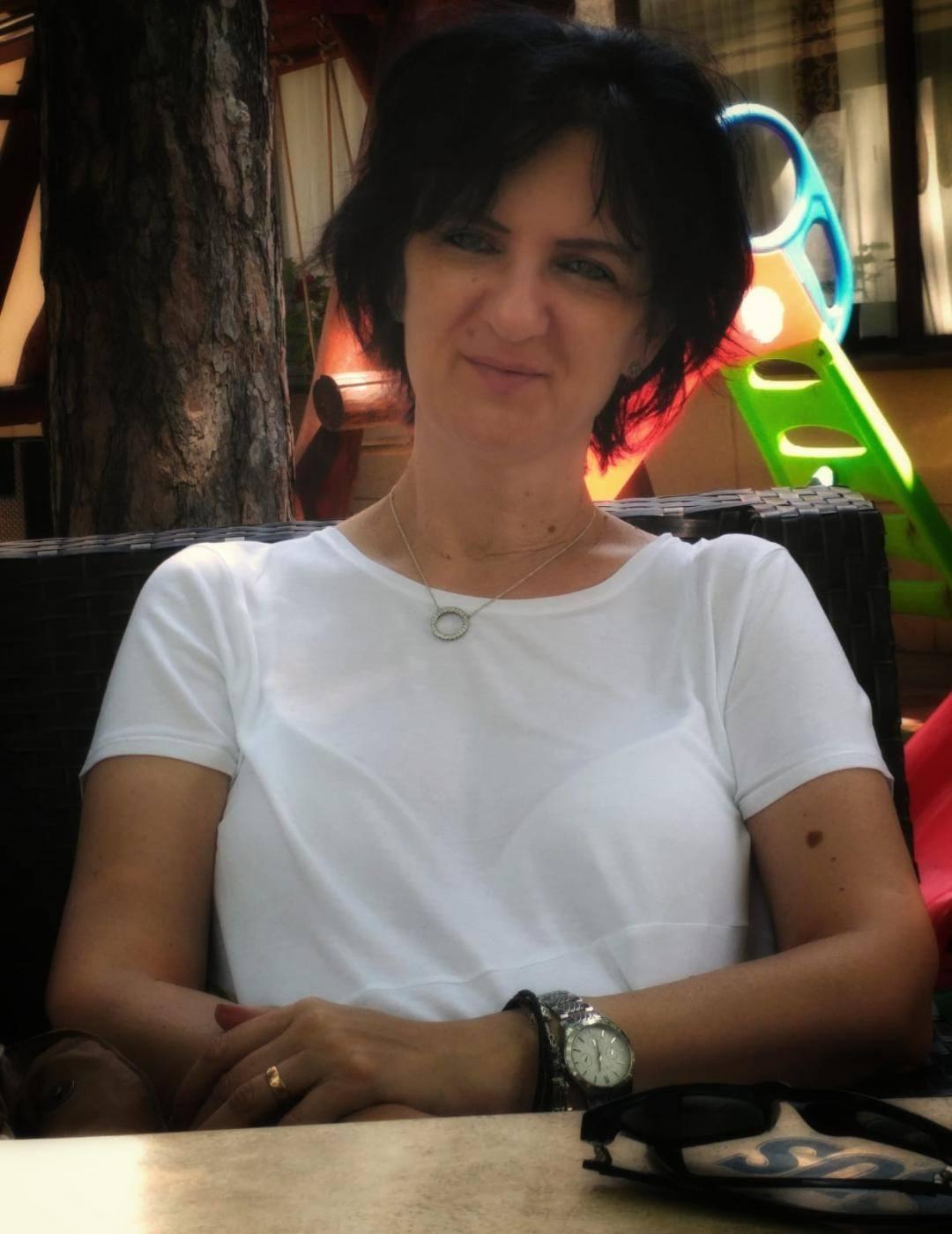 Anunturi Matrimoniale Femei Cauta Barbati Buziaș - Femei sex Buzias Timis - Intalniri Buzias