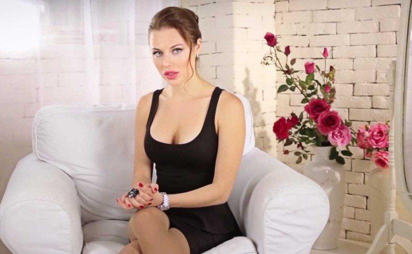 femei frumoase care cauta barbati pentru o noapte drochia Caut căsătorite fete din Slatina