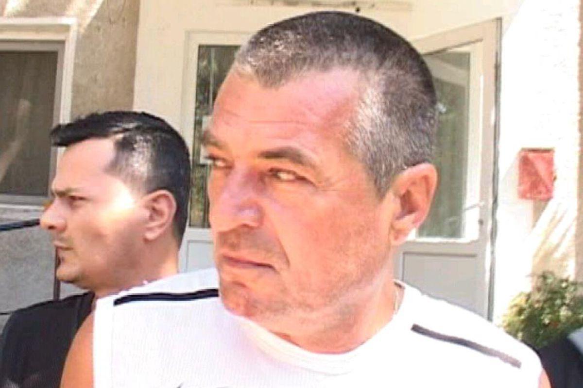 un bărbat din Sibiu care cauta Femei divorțată din Drobeta Turnu Severin)