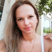 Femei Frumoase Republica Moldova | Sentimente
