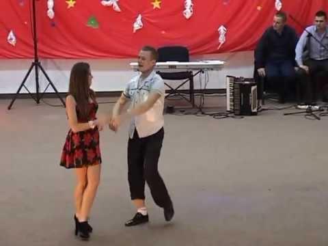 Doamna Caut Barbat Din Murgeni - Femeie caut barbat tanar matrimoniale din Tatarani