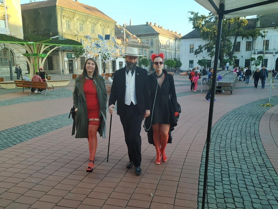 un bărbat din Timișoara care cauta Femei divorțată din Timișoara