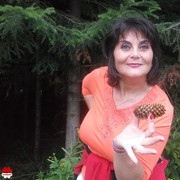 Caut frumoase femei din Sighișoara