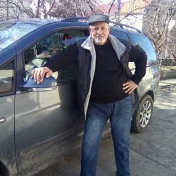 Caut barbati din Cluj-Napoca