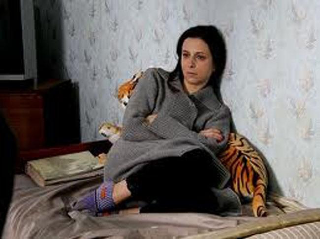 Femei PITESTI | Anunturi matrimoniale cu femei din Arges | iristarmed.ro