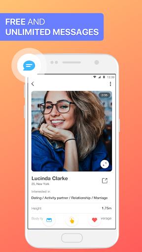 aplicatii de dating online gratis