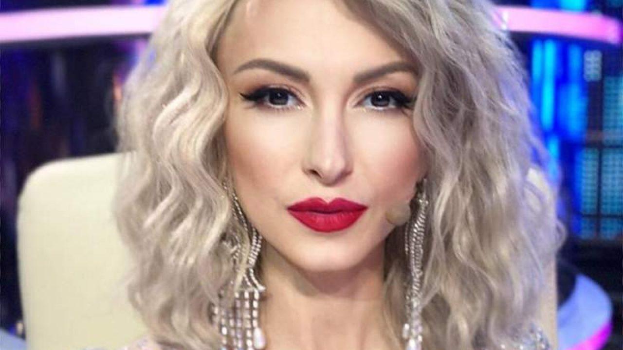fete sexy din Iași care cauta barbati din Reșița)