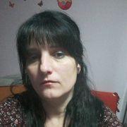 matrimoniale cu femei din vâlcea)