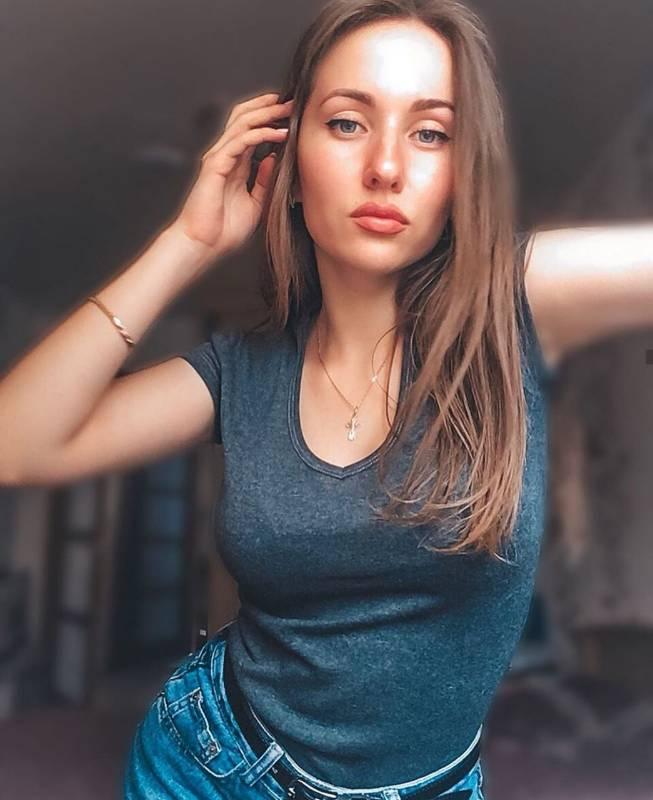 cunoștință pentru o femei)