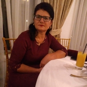 Femei Ilfov | Intalneste Femei Singure din Ilfov