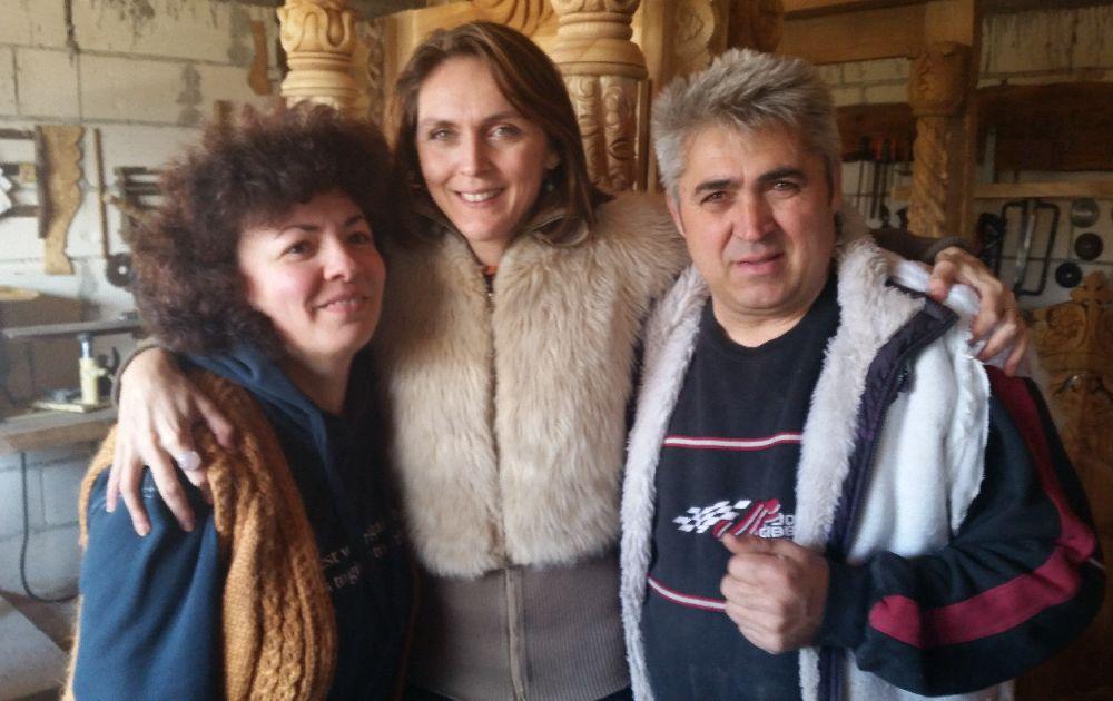 doamna singura din topoloveni un bărbat din Drobeta Turnu Severin care cauta femei singure din Timișoara