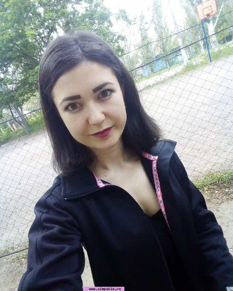 femei care cauta barbati din Drobeta Turnu Severin)
