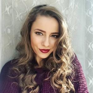 femei frumoase din Drobeta Turnu Severin care cauta barbati din Slatina)
