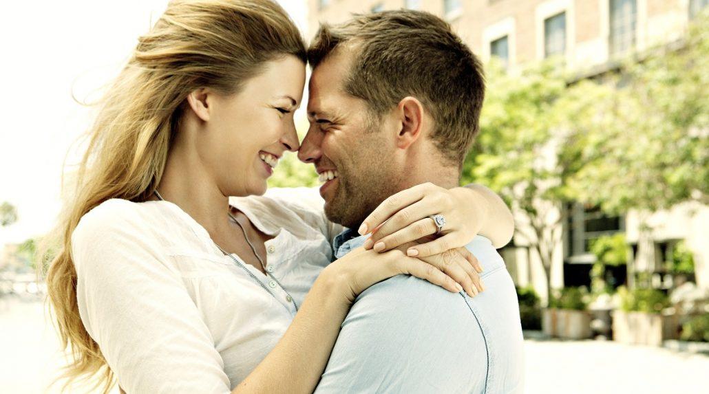 întâlnirea femeilor pentru căsătorie)