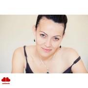 Femei SIGHISOARA | Anunturi matrimoniale cu femei din Mures | iristarmed.ro