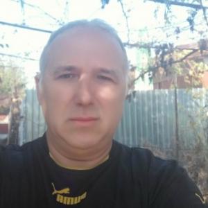 Femei Cauta Barbati Sighișoara - Femei singure matrimoniale sighisoara