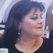 Femeie singura caut barbat mangalia. Poza Femei Divortate Cauta Barbati .jpg - Filehost