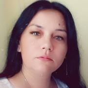 femei care cauta iubiti medgidia)