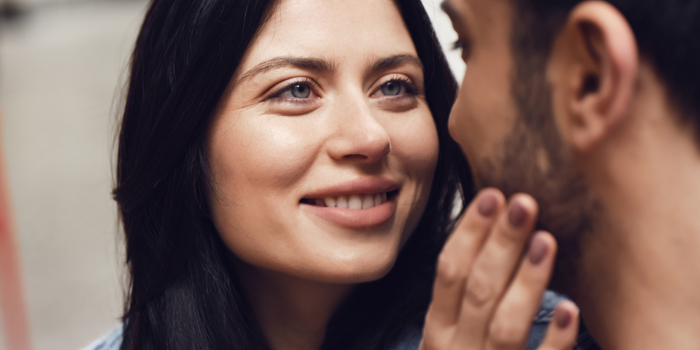 Matrimoniale Femei Cu Nr De Tel Pentru Casatorie
