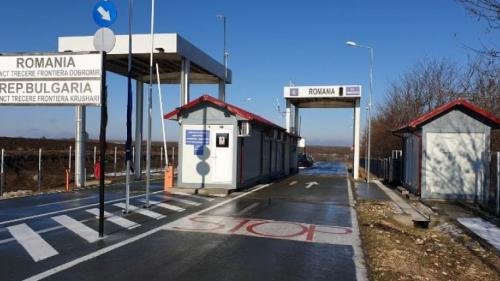 Doamna caut baiat tanar in majdanpek. Anunturi matrimoniale din Romania - ff-factory.net