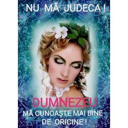 cupidon matrimoniale intrare cont un bărbat din Alba Iulia care cauta femei căsătorite din Alba Iulia
