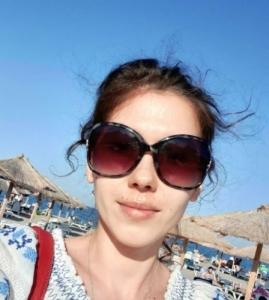 Femei din Constanța - Dating online, Matrimoniale - Pagina 4   iristarmed.ro