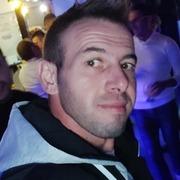 barbati din Constanța care cauta femei frumoase din Slatina)