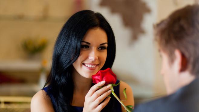 matrimoniale fete)