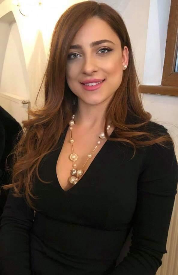 femei frumoase din pitești)