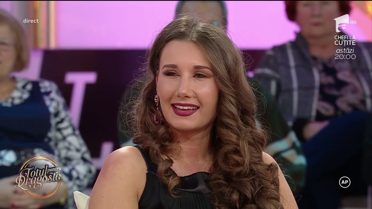 femei divortate care cauta barbati din north bačka dating râmnicu sărat)