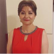 Caut Femeie Singura Kladovo - Femei Care Vreau Barbati Pentru Casatorie Din Moldova