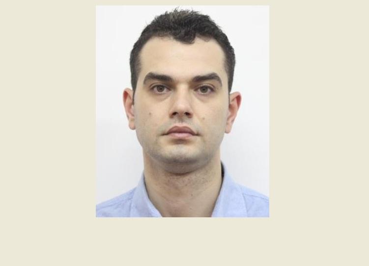 un bărbat din Slatina care cauta femei căsătorite din Craiova