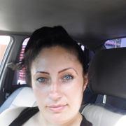femei sexy din Timișoara care cauta barbati din Drobeta Turnu Severin